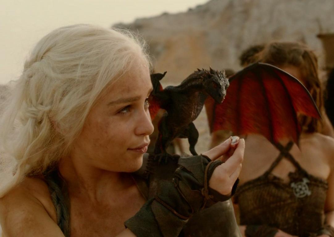 dany-dragons.jpg