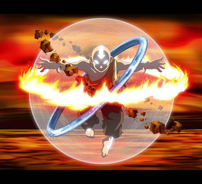 http://bananascoop.files.wordpress.com/2012/05/aang2.jpg