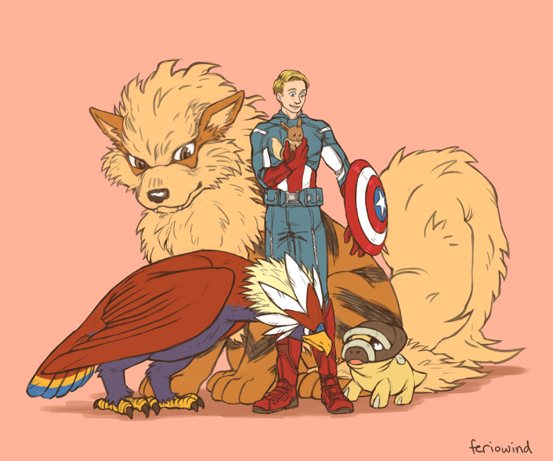 http://bananascoop.files.wordpress.com/2012/08/captain-america-pokemon.jpeg