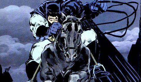 dark knight returns 1