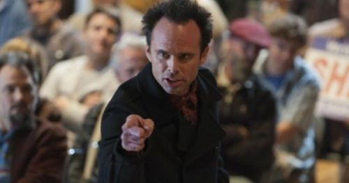 Walton-Goggins-as-Boyd-Crowder-Justified-Loose-Ends