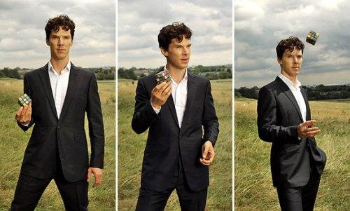 Benedict_Cumberbatch_59500a