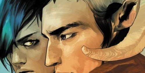 Saga-Comic-wide-560x282