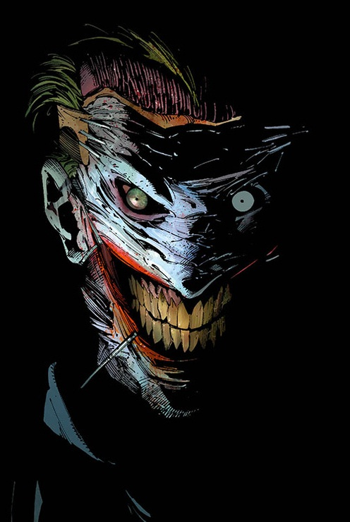 The_Joker_-_New_52