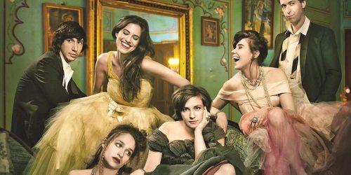 girls season 3