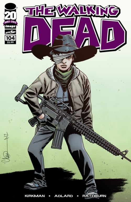 the-walking-dead-vol.-18-what-comes-after-fzzamkg2