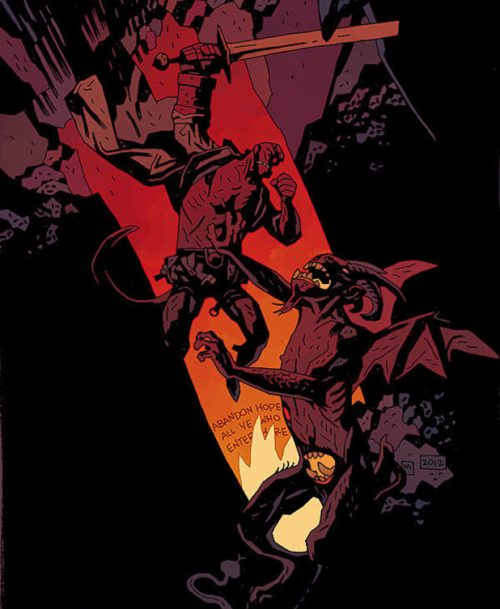 comics_hellboy_in_hell_1_11