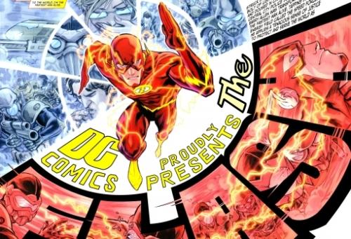 flash-splash