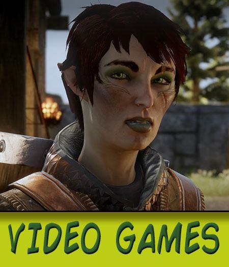 Borderlands 2: Gaige In-Depth Character Guide | Banana Scoop