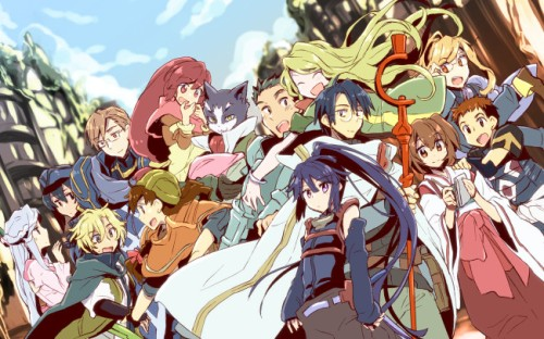 log-horizon-1
